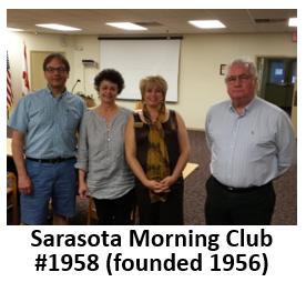 1958 Club