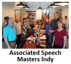 Associated TM Indy