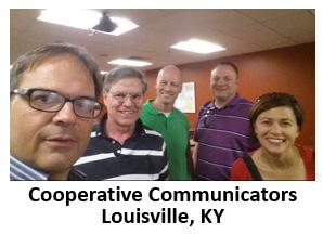 Cooperative TM Louisville