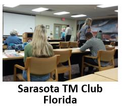 Sarasota A.M. Club
